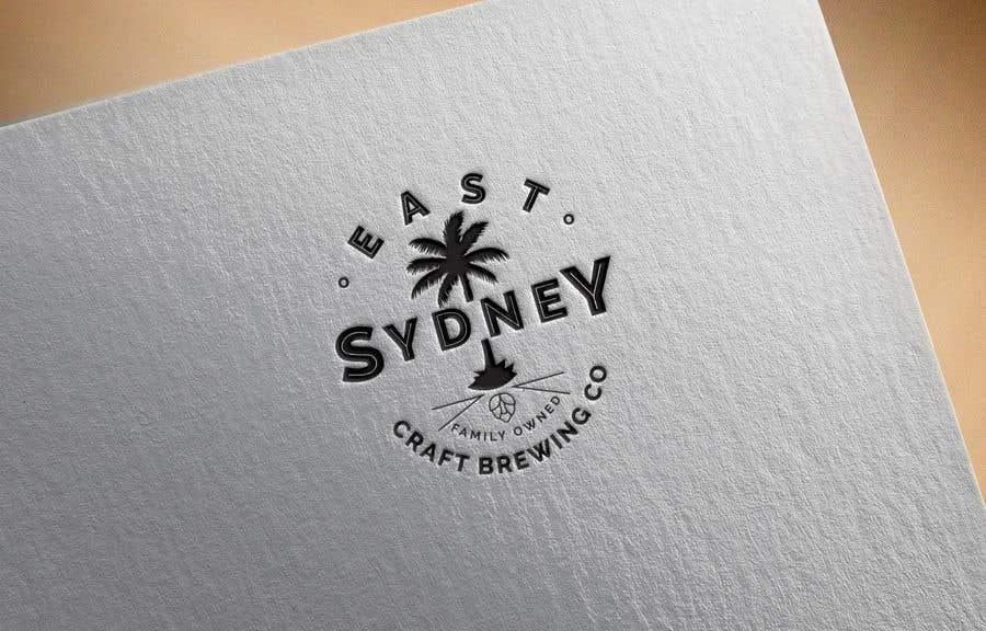 Contest Entry #44 for Creative designed to modify logo