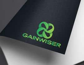 romonmahabub tarafından logo and business cards ( Gainwiser) için no 31