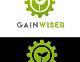 ISMAILKHAN969 tarafından logo and business cards ( Gainwiser) için no 62