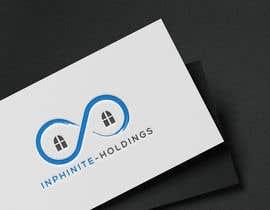 takujitmrong tarafından Create a logo design + business cards için no 141