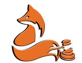 #1 cho Logo for my site bởi SarmayanSarmasik