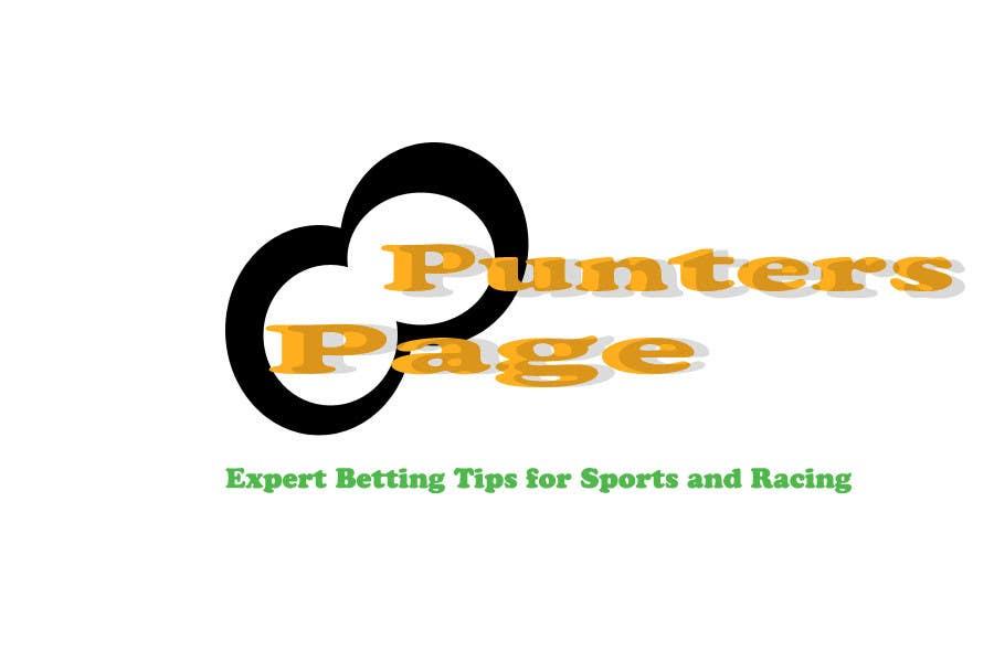 Bài tham dự cuộc thi #                                        42                                      cho                                         Punters Page