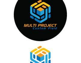 Ramimfr tarafından Design a Logo for a plugin için no 91