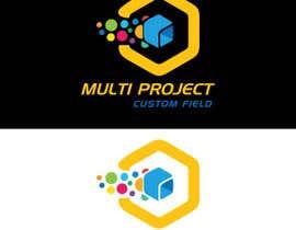 Ramimfr tarafından Design a Logo for a plugin için no 103