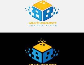 Ripon8606 tarafından Design a Logo for a plugin için no 100