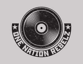 #94 for Logo for a Reggae Band by Nobiullah