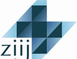 zqiliz tarafından Logo Design for an IT Digital and Web Design & Developement Firm için no 44