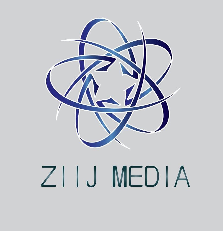 Konkurrenceindlæg #                                        68                                      for                                         Logo Design for an IT Digital and Web Design & Developement Firm