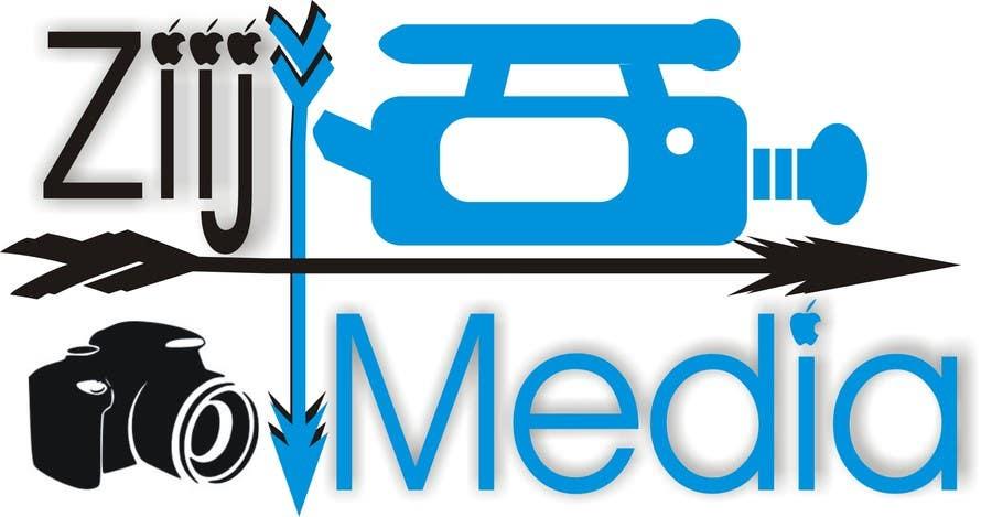 Konkurrenceindlæg #                                        12                                      for                                         Logo Design for an IT Digital and Web Design & Developement Firm