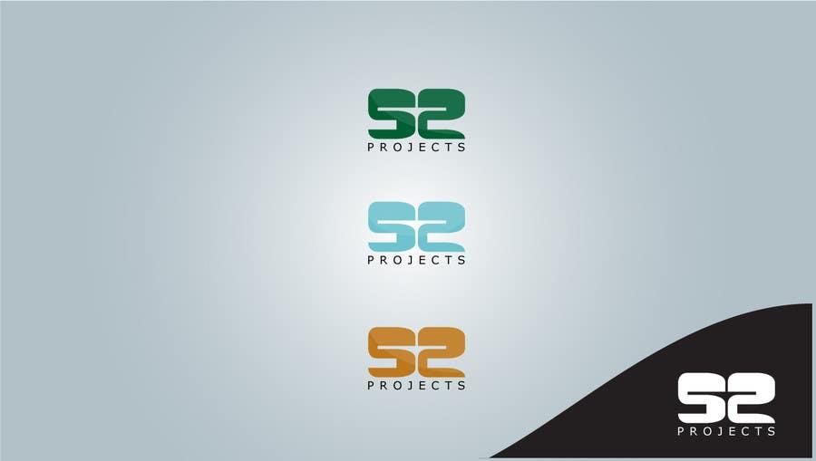 Inscrição nº 71 do Concurso para Logo Design for 52Projects