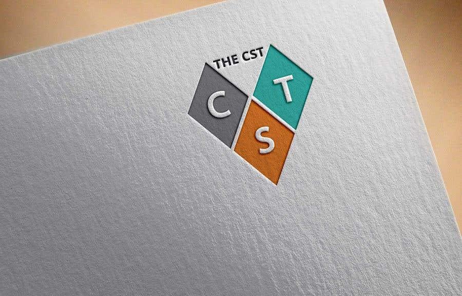 Penyertaan Peraduan #75 untuk Design a logo for Clinical support Team