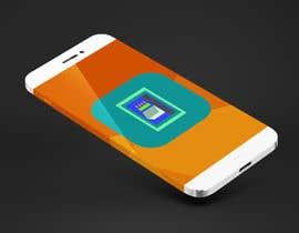#13 для iOS App Icon от unibantech003