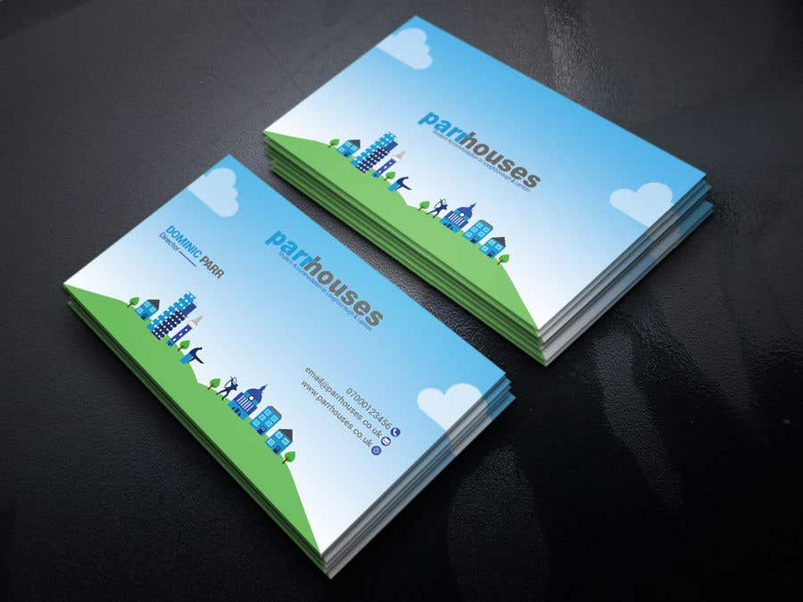 Конкурсная заявка №                                        315                                      для                                         design stand out funky professional business card