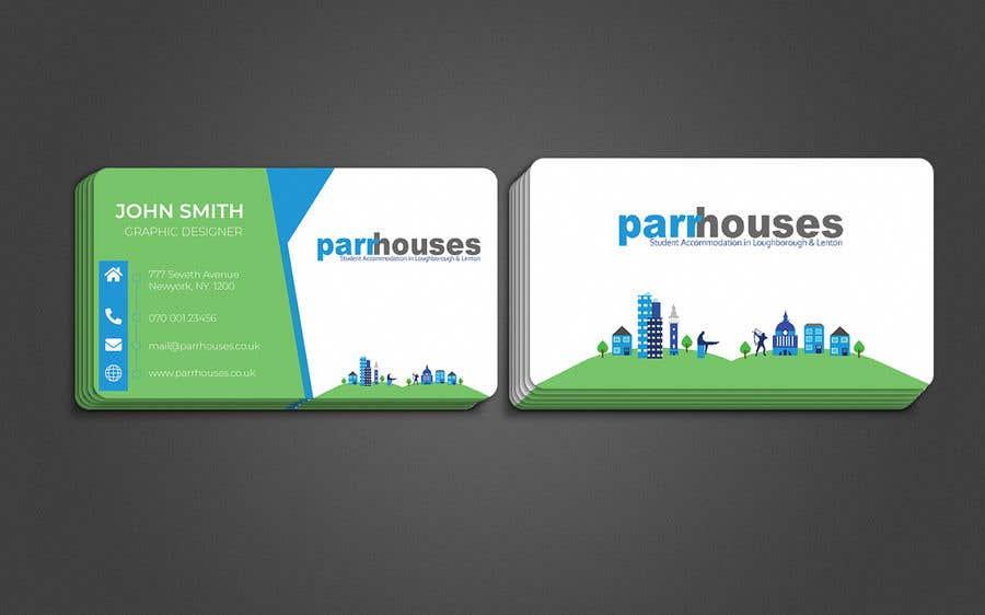 Конкурсная заявка №                                        173                                      для                                         design stand out funky professional business card