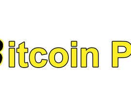 #25 for Logo Design for TheBitcoinPages.com by Sunrise2013