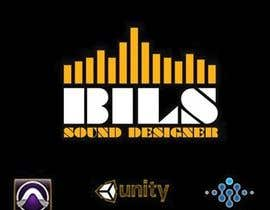 arouabilel tarafından Create a Sonic Brand for a new sports media business için no 14
