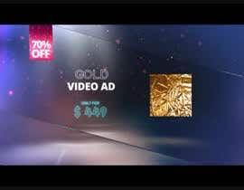 #22 cho create a 60 second video advertisement bởi phantasmdigital6