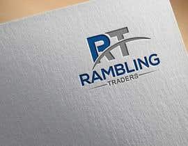 Nro 83 kilpailuun Logo Design For Stock Trading Related Podcast käyttäjältä Amana00