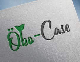 #28 for Build a logo for an eco-friendly phone case company af ismailhossain122