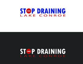 #162 cho Stop Draining Lake Conroe bởi saiduzzamanbulet