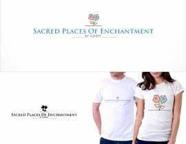 DesignTraveler tarafından Sacred Places Of Enchantment By Sunny için no 5