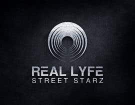 anupghos tarafından Logo for Rap/Hip Hop Based Company için no 53