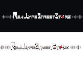 sahinasiddiqui tarafından Logo for Rap/Hip Hop Based Company için no 44