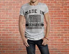 sroy14 tarafından Tshirt design için no 6