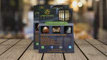 Graphic Design Contest Entry #14 for domestic electrical business marketing flyer  - 22/11/2019 07:39 EST