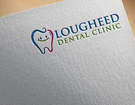 #192 for Build a logo for a dental company by dhupchaya19901