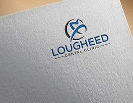 #182 pentru Build a logo for a dental company de către Sritykh678
