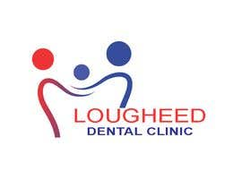 #188 for Build a logo for a dental company by singhthind89