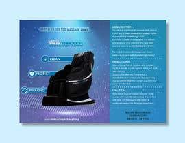 #66 для Graphic Design - 1 Image, Photoshop от QasimAs