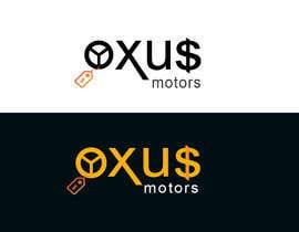 #466 cho Minimal Logo design for car dealership - 22/11/2019 17:25 EST bởi asrafisakil