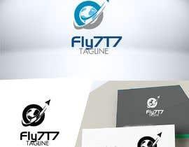 Nro 17 kilpailuun Aviation Logo Design (Vector) käyttäjältä DesignTraveler