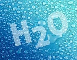 #502 для Car wash company logo от mominit8