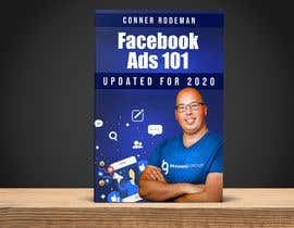"""#77 for Book Cover for """"Facebook Ads 101: Updated for 2020"""" by arsalansolution"""