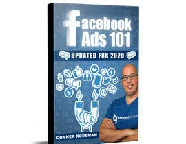 """#82 for Book Cover for """"Facebook Ads 101: Updated for 2020"""" by arsalansolution"""