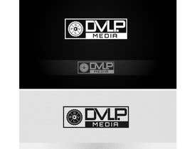#88 untuk Logo Design for DVLP Media (read description please) oleh mjuliakbar