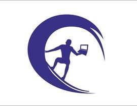 #56 for Design a Logo for North Beach media af misicivana