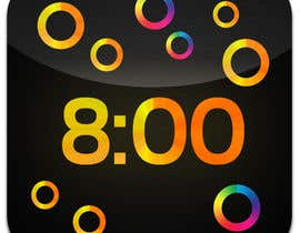 #31 para Icon Design for Our iPhone app por Soulnight