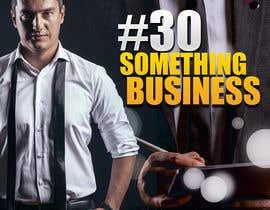 Nro 41 kilpailuun Podcast Artwork käyttäjältä creative24art