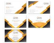 Branding Guidelines için Graphic Design42 No.lu Yarışma Girdisi