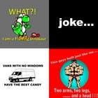 Design 4 funny t-shirts for streetshirts.com için 7 numaralı Graphic Design Yarışma Girdisi