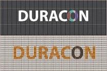 Graphic Design Contest Entry #319 for Logo Design for Duracon