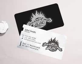 #1 untuk I need a business card designer oleh HashamRafiq2