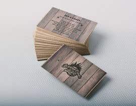 #89 untuk I need a business card designer oleh mbtan