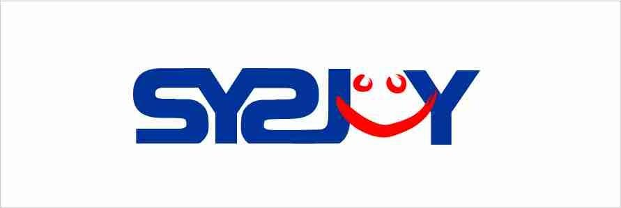 Kilpailutyö #53 kilpailussa Logo Design for Sysjoy