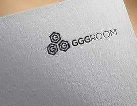 #77 for Corporate Rebranding - GGGroom af Maa930646