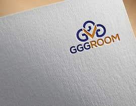 #84 for Corporate Rebranding - GGGroom af mondalrume0
